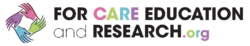 Cropped Cropped For Care Education Research Logo.png