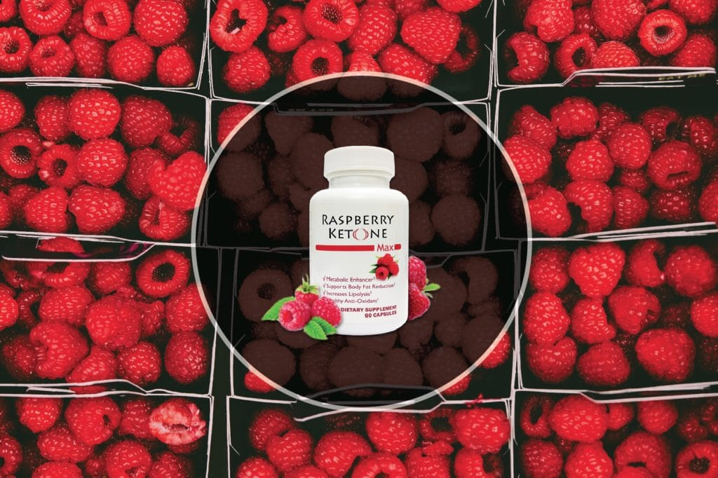 Raspberry Ketone nutritionist Review