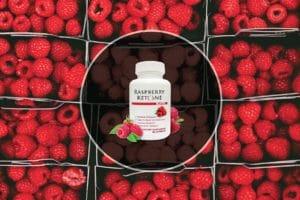Raspberry Ketone nutritionist Review