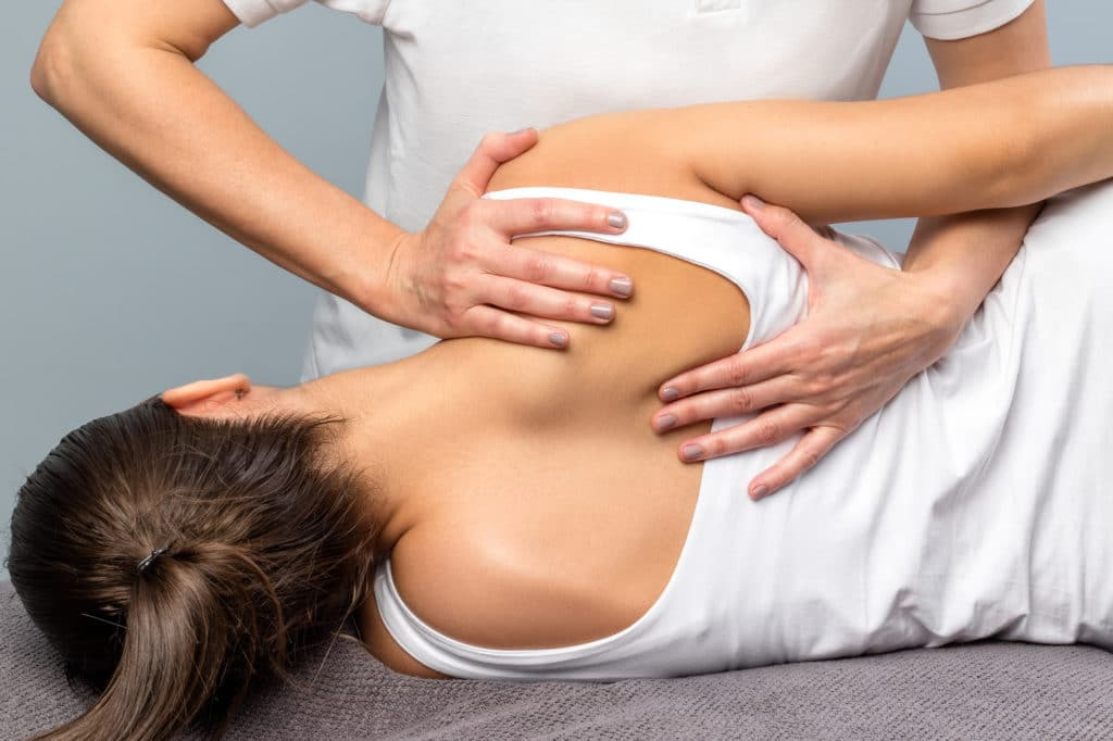 Image result for chiropractic
