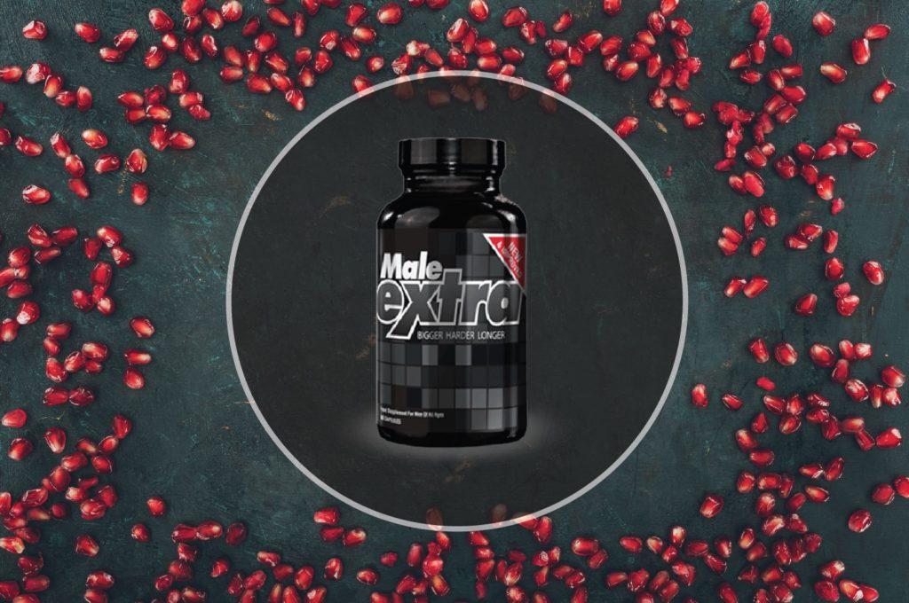 pomegranate diet pills reviews