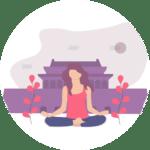Mindfulness Category