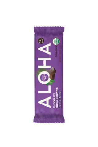 Aloha Snack Bar
