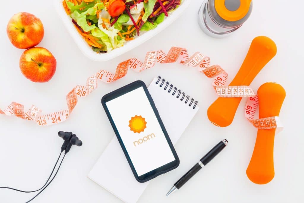 Noom Diet Plan Review