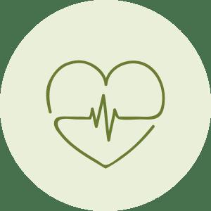Health Icon FCER