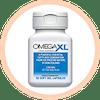 Omega Xl Sidebar