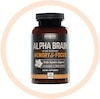 Alpha Brain Onnit