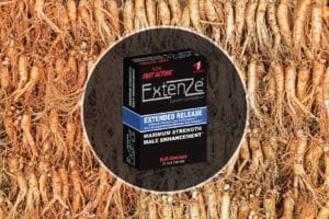 Extenze Review