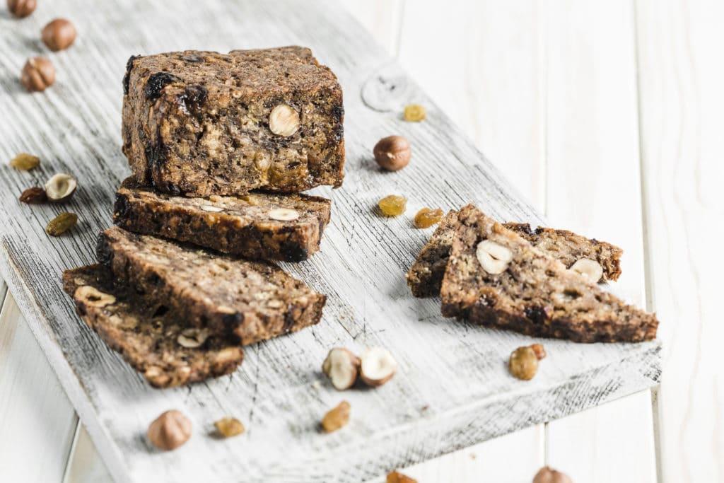 Best Vegan Keto Bread Recipes