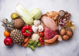 Proven Health Benefits of Niacin