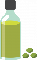 Oliv Oil Health Benefits