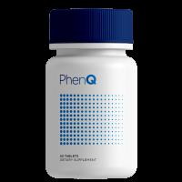 Phenq Bottle