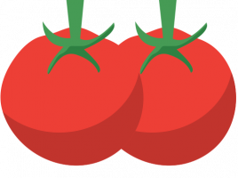 Superfood Tomatoes