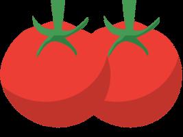 Superfood Tomatoes